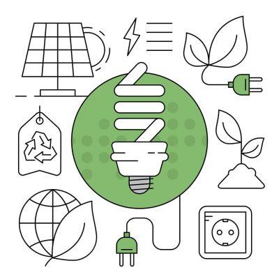 hálózatra tápláló napelem rendszer