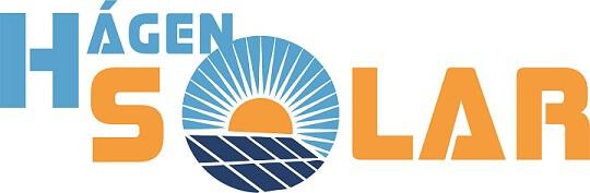 Hágen Solar, Minőségi napelem rendszer Tatabánya, Tata