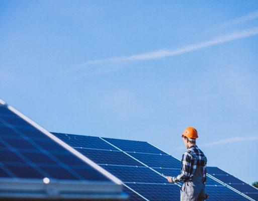 minőségi napelem rendszerek